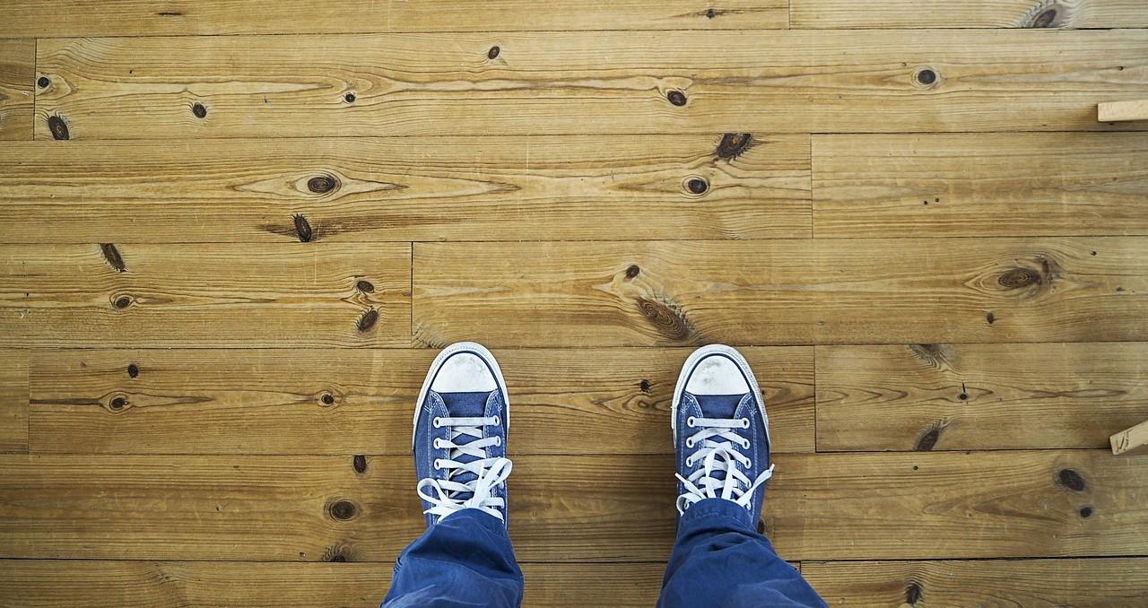 s s floors